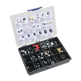 Accessorie Box for Zefal Pumps