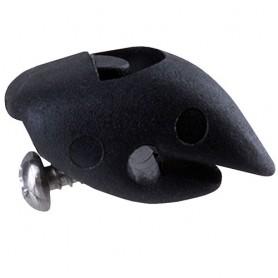 Bike Mounting Slip-Mudguards clip for fender stays