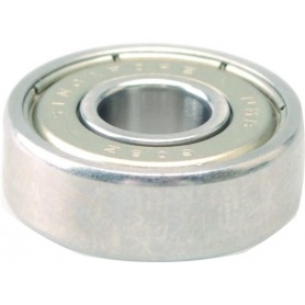 Centurion Bearings 8 x 22 x 7