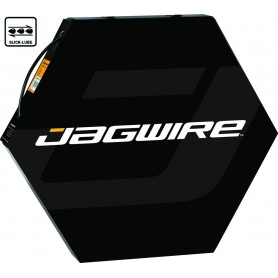 Jagwire Bremszugaussenhülle CGX-SL 5 mm x 50 m schwarz