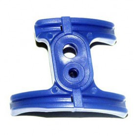 Shimano Teile Bottom Bracket Cable Guide Clamp-Type