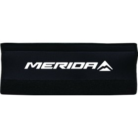 Merida Frame protection Merida Chain stay protection unisize black