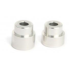 Manitou Socket set 8mm until 2010 56.0 mm