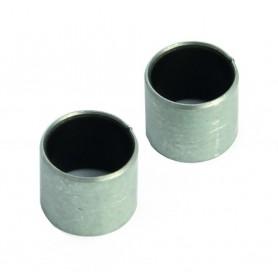 Manitou Suspension strut socket 15mm since 2011 15 mm