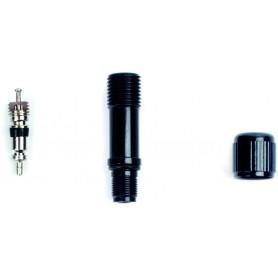 Manitou valve Swinger Expert