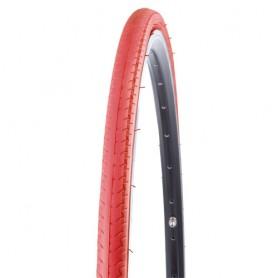 Kenda Reifen Kontender K-196 26-622 28 Zoll Draht rot