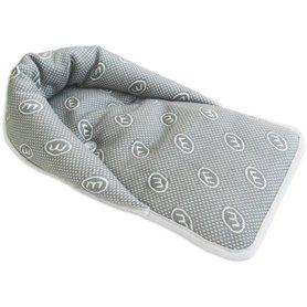 Weber Infant carrier insert grey