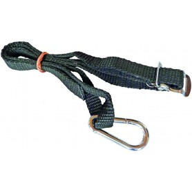 FOLLOW ME strap