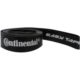 Continental Felgenband EasyTape 8bar 22-559