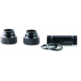 DT Swiss Einbaubuchsenset 6mm 25,4 mm