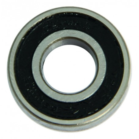 DT Swiss Needle cage bearing for onyx