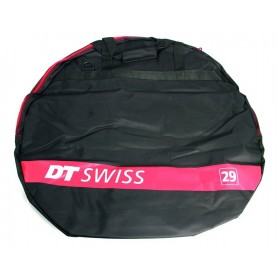 DT Swiss Wheel bag DT, for 1 wheel