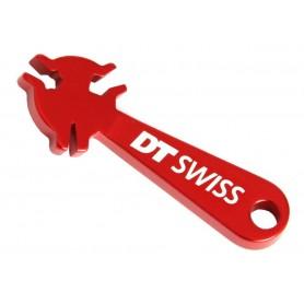DT Swiss Multitool DT for aerolite spokes