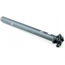 PROCRAFT Sattelstütze PRC SP2 Carbon, 31.6 / 350 mm, carbon