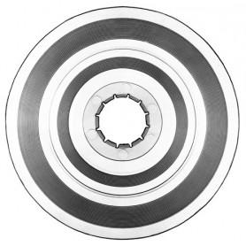 "Spoke Protective Disc - 5 1/2"" / 140 mm"