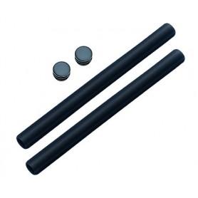Handlbar Cover - high-density foam - 4 mm / 400 mm