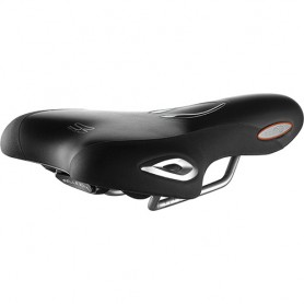Selle Royal Sattel Look IN Athletic Unisex