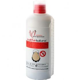 Fasi Mariposa Caffelatex 1000 ml Bottle