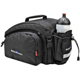 Rixen & Kaul Rackpack 1 for Racktime-Carrier Bag
