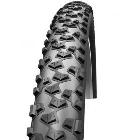 Impac Reifen RidgePac 50-406 20 Zoll Draht schwarz