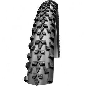 Impac Reifen SmartPac 47-622 28 Zoll Draht schwarz