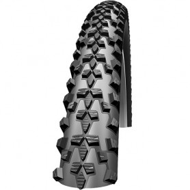 Impac Reifen SmartPac 54-622 29 Zoll Draht schwarz