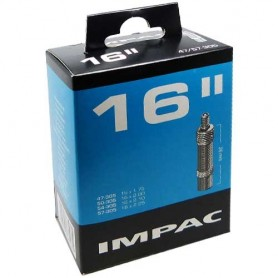 "Tube Impac 16"" 47-57/305 DV-26mm"