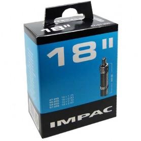 """Tube Impac 18"""" 47-57/355 DV-26mm"""