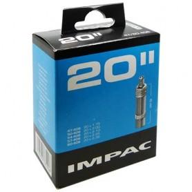 """Tube Impac 20"""" 47-60/406 DV-40mm"""