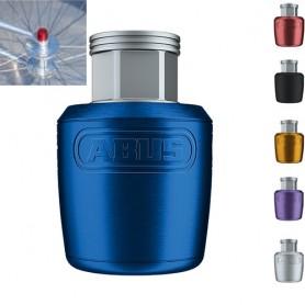 ABUS NutFix M10 BU blau