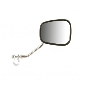 Bicycle Mirror, suitable right and left