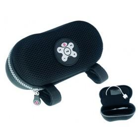 Lautsprecher Tasche für iPod