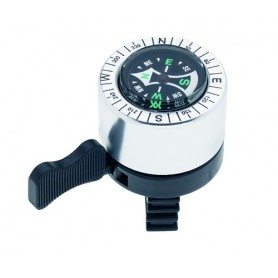 Compass-Bell - Ø 40 mm
