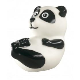 Fahrrad Kinder Hupe Tierhupe Panda