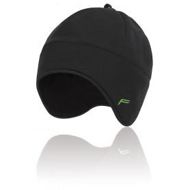 F-Lite Winter Cap black size S/M