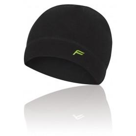 F-Lite Dry Max Cap black size L/XL
