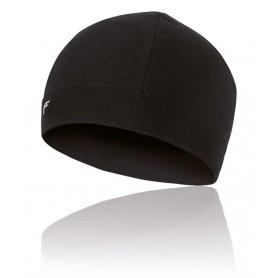 F-Lite Running Beanie black size S/M