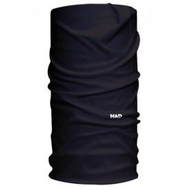 HAD Scarf Bandana functional polyester black