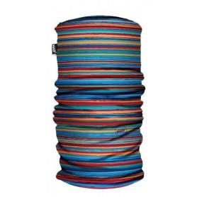 Halstuch Had Printed Fleece Tube Kids Kinka 492-0543