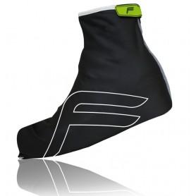 F-Lite Overshoes size 43-46 black