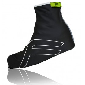 F-Lite Overshoes size 47-49 black