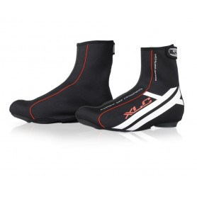 XLC Cyclebooties BO-A01 size 41/42 black
