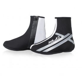 XLC Cyclebooties BO-A03 size 41/42 black