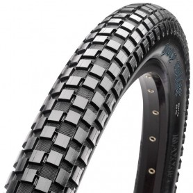 Maxxis tire HolyRoller 56-406 20 inch wire black MPC