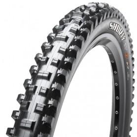 Maxxis tire Shorty TLR 58-559 foldable black 3C MaxxTerra EXO