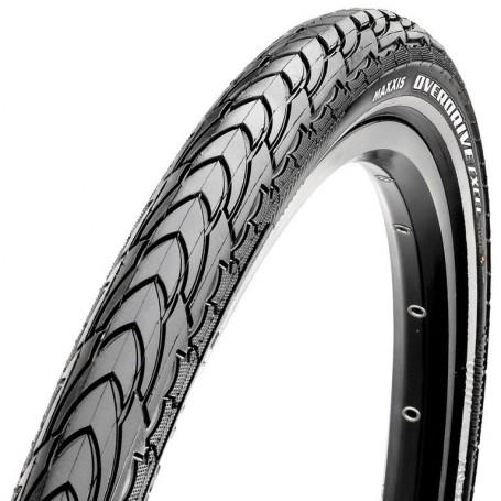 Maxxis Fahrrad Reifen DTH MPC //// alle Größen