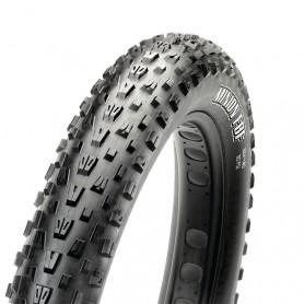 Maxxis tire Minion FBF Fatbike 122-559 foldable black Dual