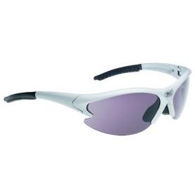 """Racing Sonnenbrille """"Gobi"""", matt-silber"""