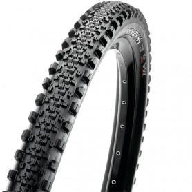 Maxxis Tire Minion SemiSlick DH 63-584 27.5 inch wire black Super Tacky