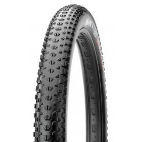 Maxxis tire Ikon+ TLR 71-584 foldable black 3C MaxxSpeed EXO